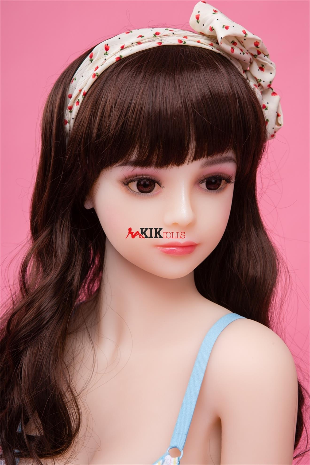 real mini sex doll for sale