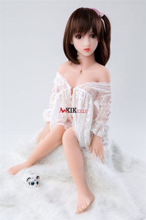 japanese silicone sex dolls,lifelike real silicone love doll