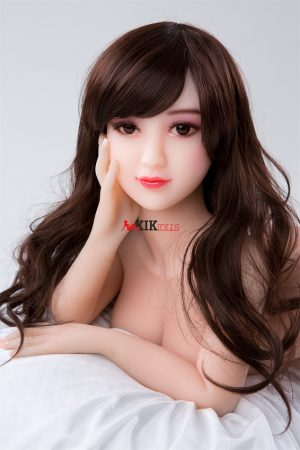 100cm lifelike japanese sex dolls