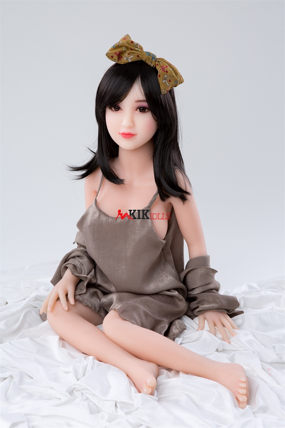 sex doll store with 100cm dolls