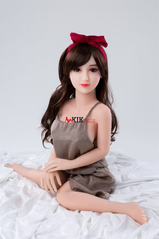100cm mini japanese sex dolls for sale