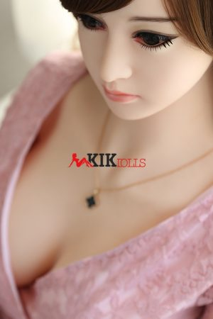 female tpe sex doll