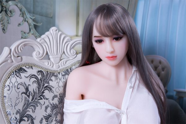 165cm Adult Sex doll Yumi