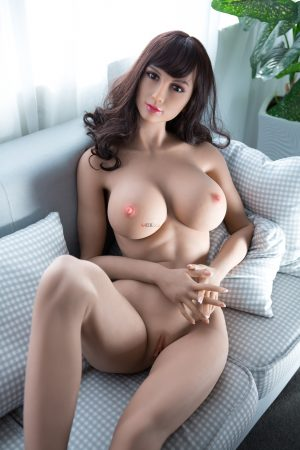 166cm real love sex dolls