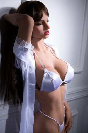 166cm real love sex doll