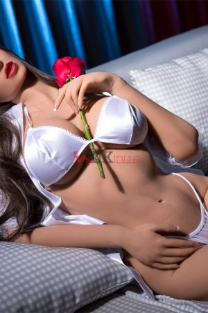 166cm real love tpe sex doll