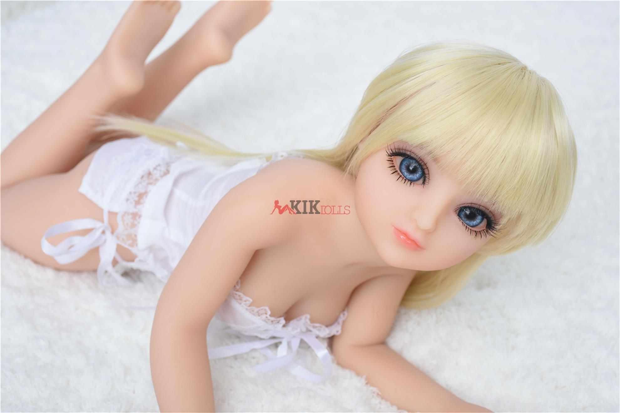 65cm small size tiny sex doll (18)
