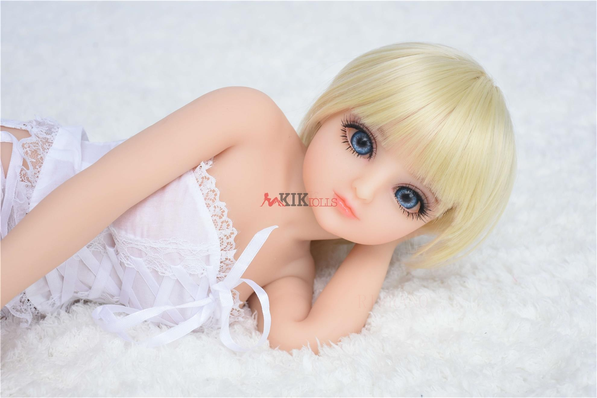 65cm small size tiny sex doll (31)