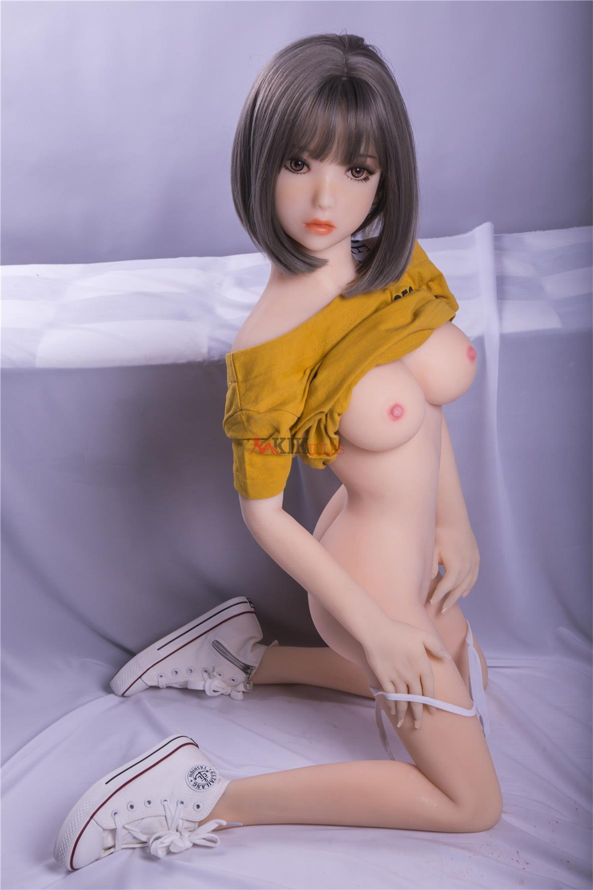 125cm blow up sex doll