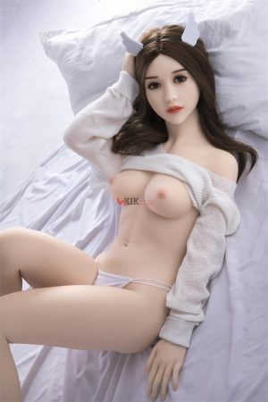 148cm cheap love dolls