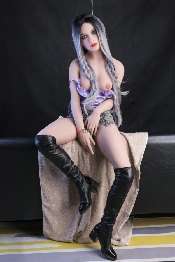150cm life size adult sex doll