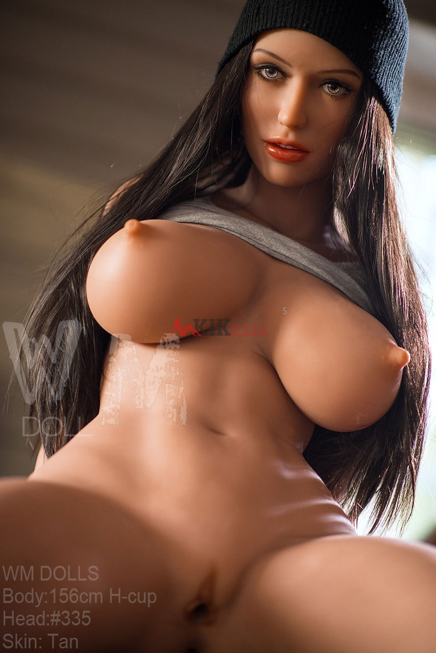156cm real life sex dolls for men