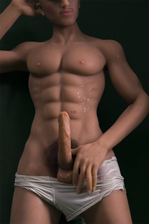 160cm gay male sex doll