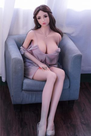 168cm female blow up doll