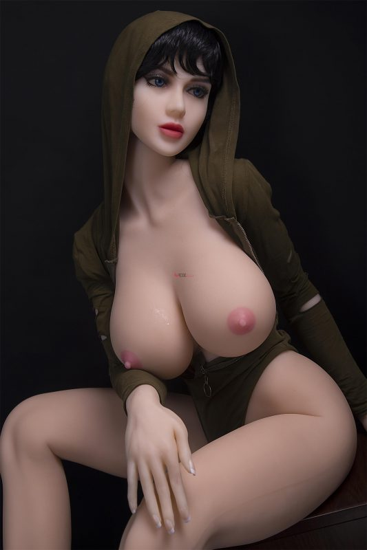 168cm huge tits sex doll
