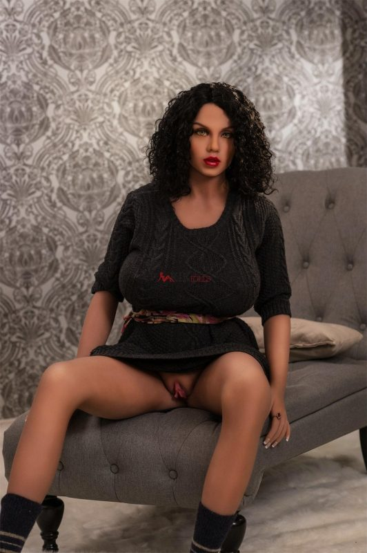 170cm real life bbw sex dolls for sale