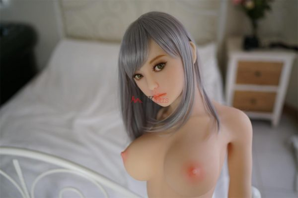 Eirian 150cm sex doll piper doll