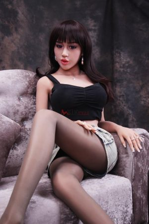 Catalina - 165cm japanese sex doll