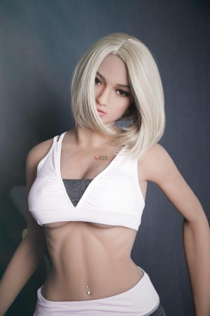 Rosa - 168cm athletic sex doll