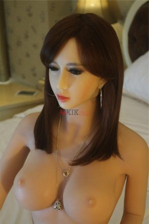 Rose - 165cm asian sex doll