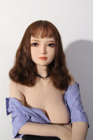 Besty - 168cm most realistic big breast life size sex doll