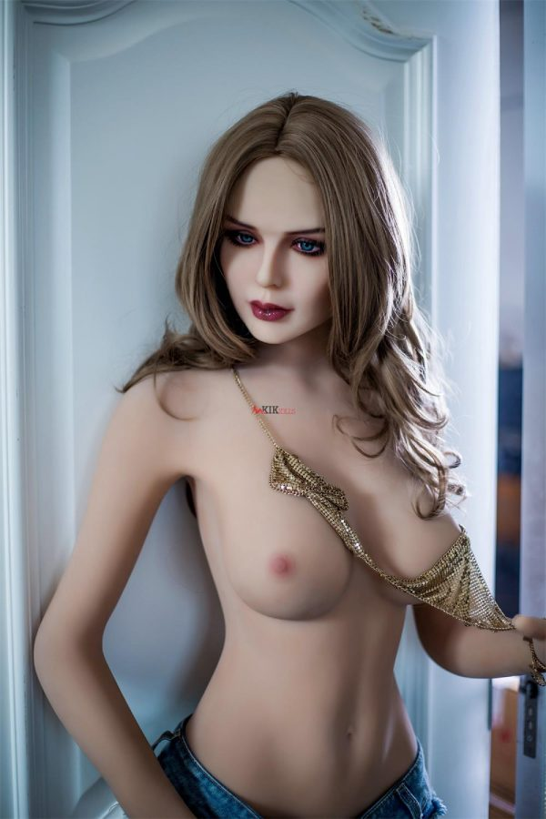 Candie - 170cm real looking life size sex doll
