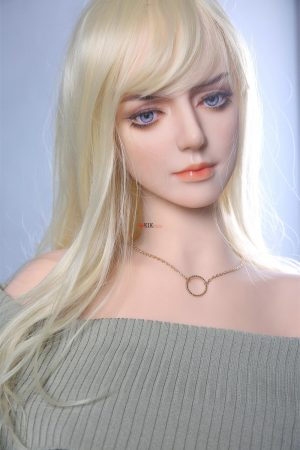 Kayla - 158cm realistic real life sex doll