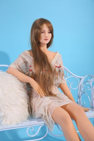 Lesha - 158cm Very realistic life size love doll