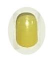 Pearl Light Yellow