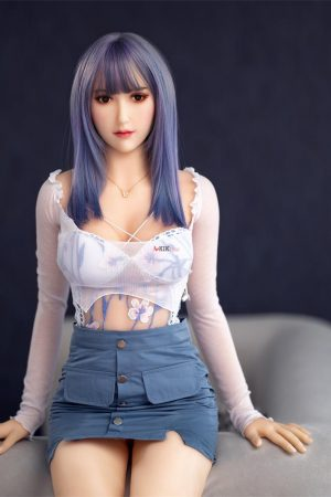 Himari - 166cm sexy asian sex doll for men